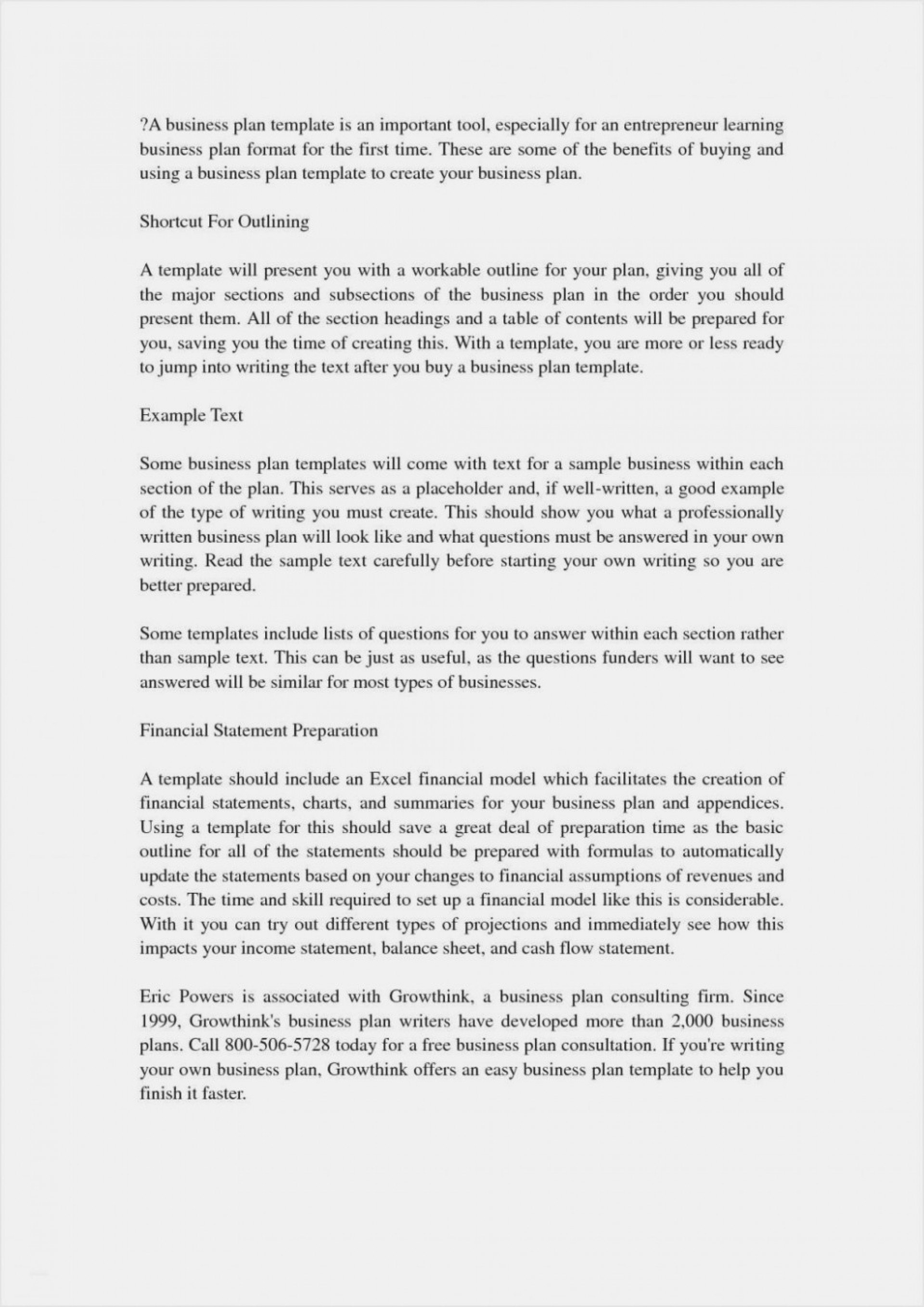 Impressive Record Label Business Plan Template Free Templates Regarding Independent Record Label Business Plan Template