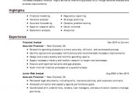 Incident Post Mortem Report Template Project Resume Templates E within Business Post Mortem Template