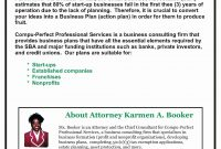 Incredible Business Plan For Hr Consulting Firm Human Resources inside Business Plan Template For Consulting Firm