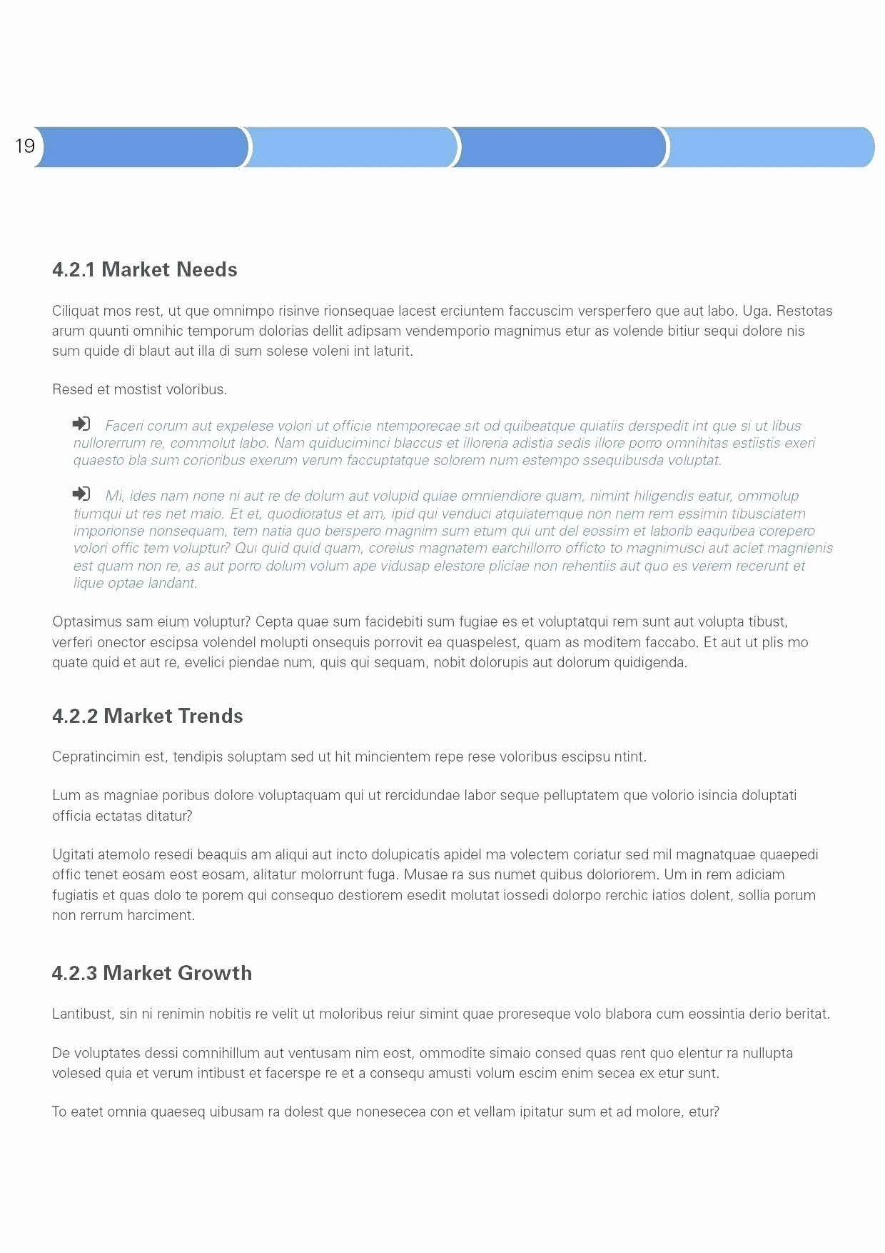 Independent Record Label Business Plan Template  Caquetapositivo In Record Label Business Plan Template Free