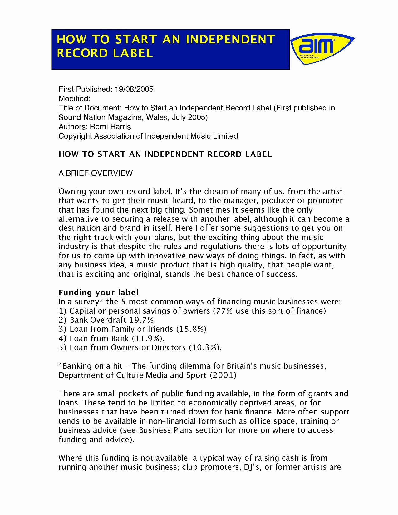 Independent Record Label Business Plan Template New Rate Record Inside Independent Record Label Business Plan Template