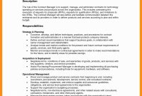 Individual Flexibility Agreement Template  Lobo Black inside Individual Flexibility Agreement Template