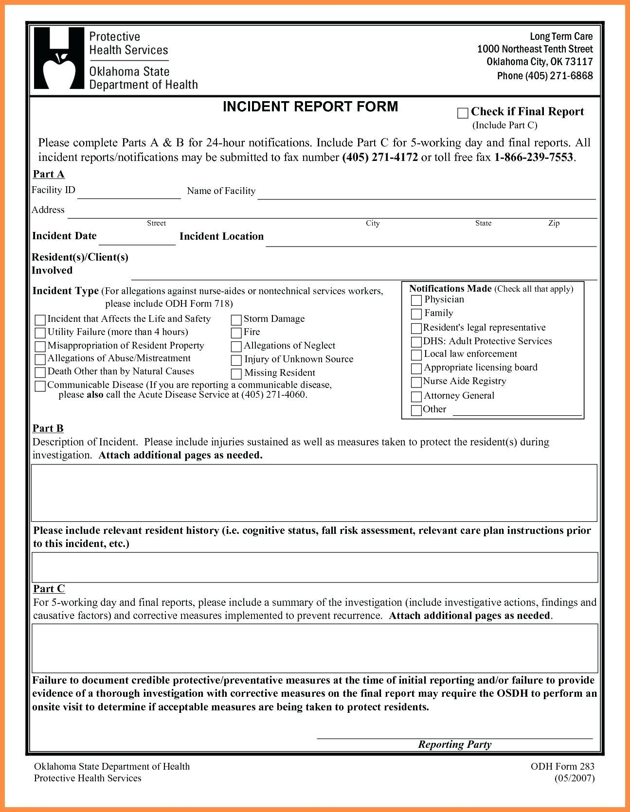 Information Report Plate Year Examples For Template Primary Students In Template For Information Report