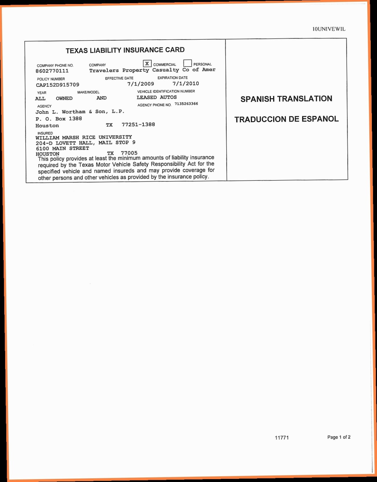 Insurance Cards Templates Is Insurance Cards Templates  Nyfamily Intended For Free Fake Auto Insurance Card Template