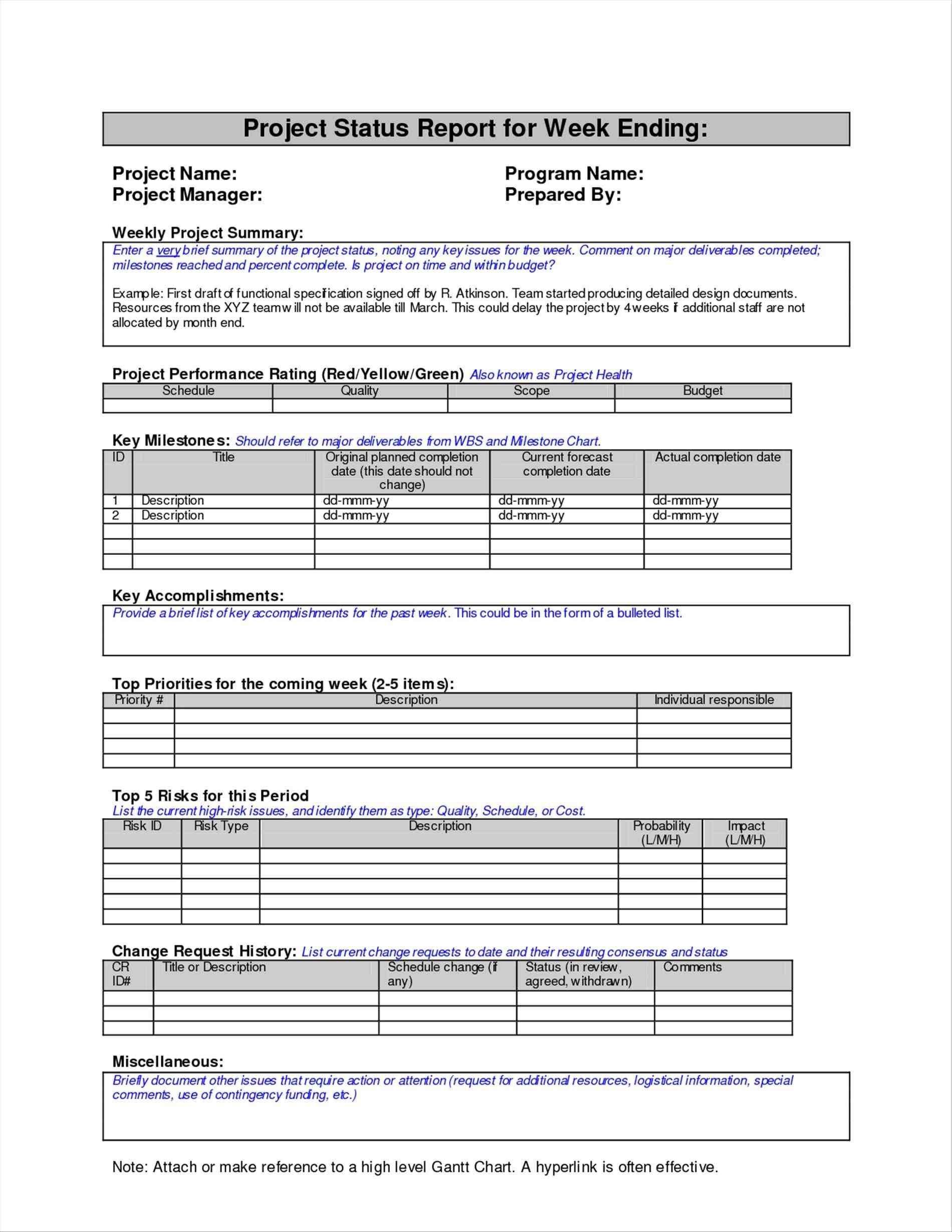 Interior Design Project Timeline  Project Timeline  Project Status Inside Team Progress Report Template