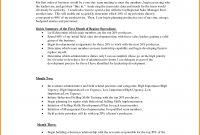 Interview Business Plan Template Fantastic Templates Job regarding Interview Business Plan Template
