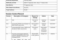 Investigation Report Template  Meetpaulryan with regard to Investigation Report Template Doc