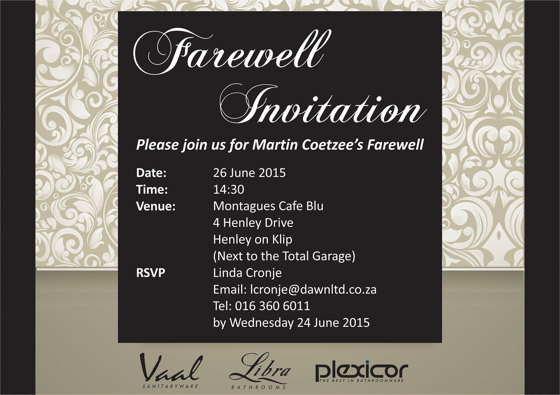 Invitation Event Card  Invitationwwwlolsurprisedollinvitations With Regard To Event Invitation Card Template