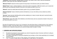 Invoice Payment Terms And Conditions Invoice Template Free within Wedding Photography Terms And Conditions Template