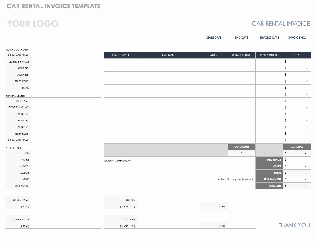 Invoice Record Keeping Template Free Templates – Wfacca Intended For Invoice Record Keeping Template