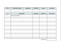 Invoice Sample Xls Template And Microsoft Word Templates Invoices Uk with Invoice Template Xls Free Download