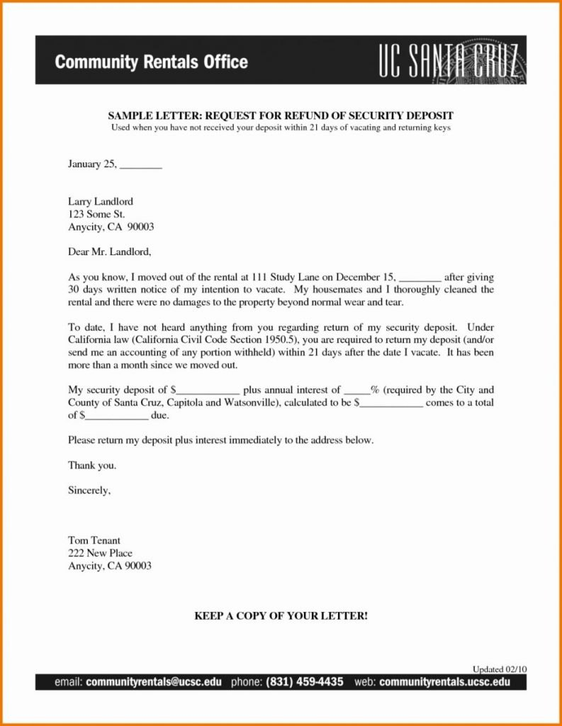 Invoice Template Late Payment Awesome Interest Sample Example Pertaining To Interest Invoice Template