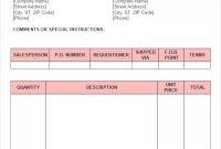 Invoice Template Word Doc Hero Genericx Exceptional Ideas regarding Sample Tax Invoice Template Australia