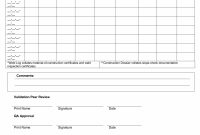 Iq Oq Pq Templates  Download  Free Professional Templates pertaining to Iq Certificate Template