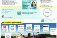 Isic pertaining to Isic Card Template