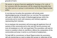 Islington And Shoreditch Housing Association Tenants Handbook with regard to Shelter Lodger Agreement Template