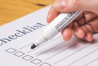 Items That Should Be Included In A Certificate Of Destruction for Certificate Of Disposal Template
