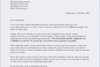 Itsm Vision Statement Examples Then University Miami Powerpoint pertaining to University Of Miami Powerpoint Template