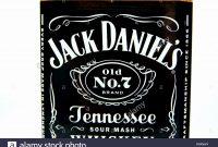 Jack Daniels Etikett Vorlage Fotos Free Download Blank Jack Daniels regarding Blank Jack Daniels Label Template