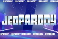 Jeopardy Powerpoint Game Template  Youth Downloadsyouth Downloads throughout Trivia Powerpoint Template