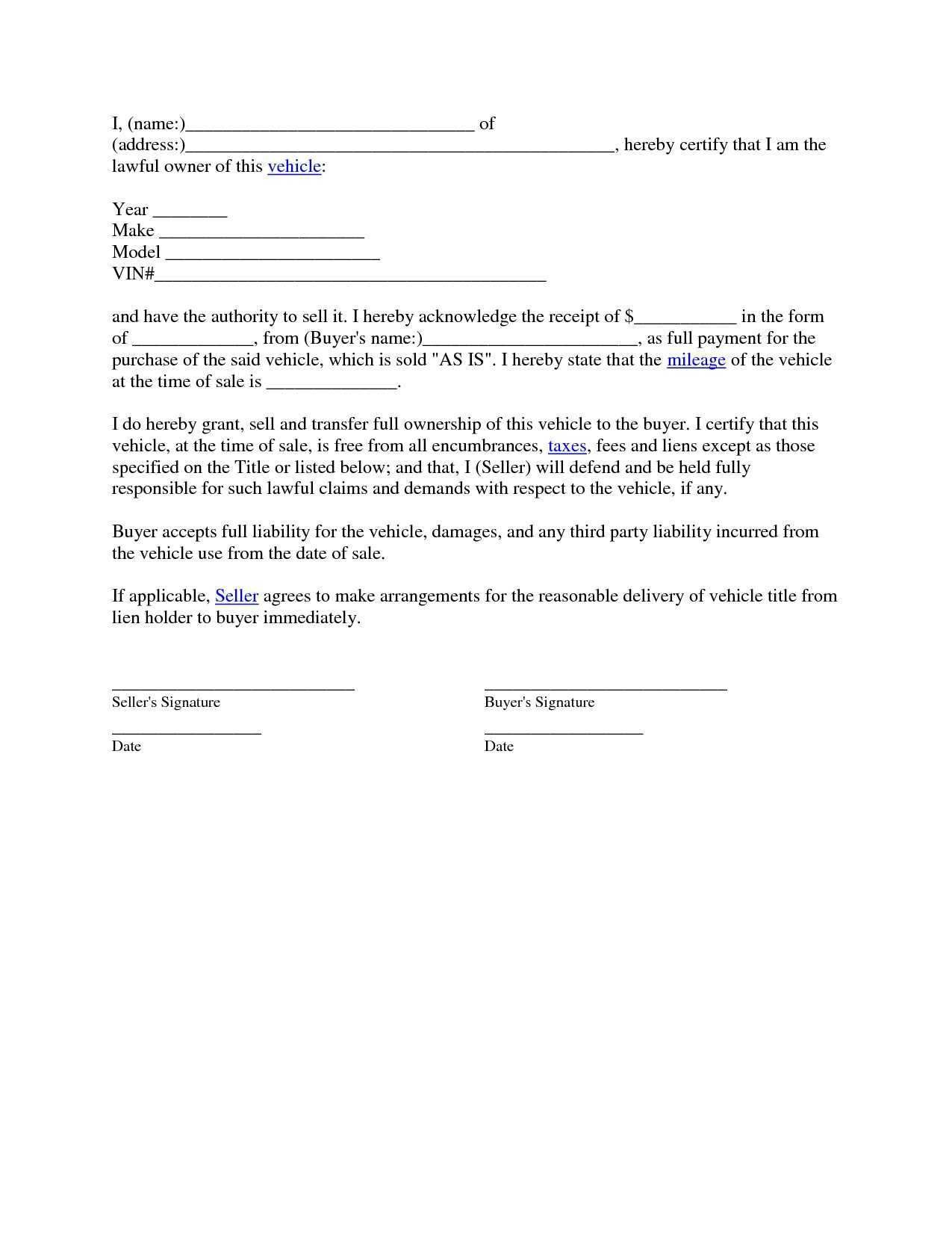 Joint Check Agreement Form Within Joint Check Agreement Template