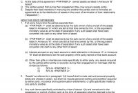 Joint Property Ownership Agreement Template throughout Joint Property Ownership Agreement Template