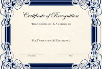Kids Certificate Templates For Word Soccer Award Freekids Free throughout Soccer Certificate Templates For Word
