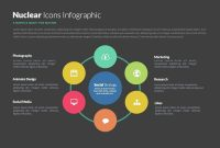 Kilo  Powerpoint Templateslidesmarket  Graphicriver intended for Nuclear Powerpoint Template