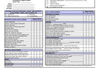 Kindergarten Report Card Templates  Dtemplates in Middle School Report Card Template