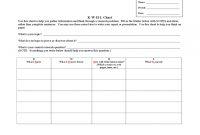 Kwl Chart Template Printable Worksheet Charts Warriors And Google regarding Kwl Chart Template Word Document