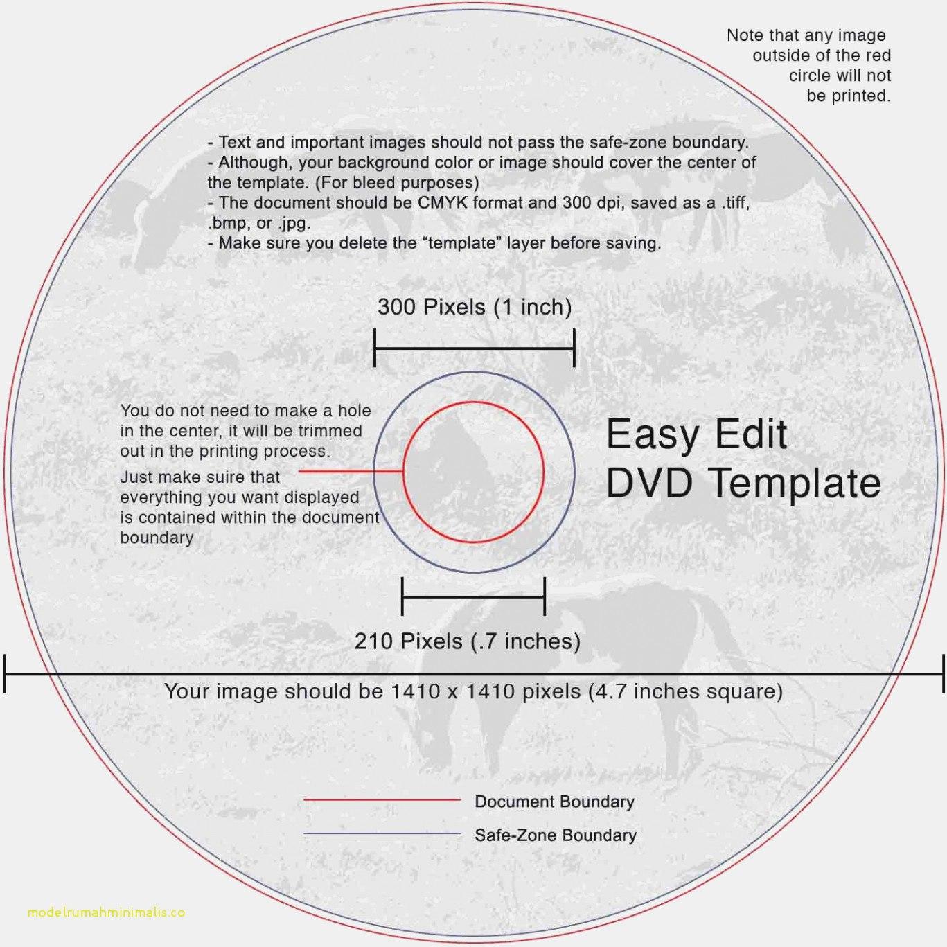 Label Printing Template Staples ✓ Nangguk Sticker – Does Staples Intended For Sticker Label Printing Template