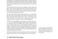 Latex Templates » Books in Latex Template Technical Report
