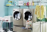 Laundrydry Cleaning Business In Nigeria; How To Start  Make Money with Free Laundromat Business Plan Template