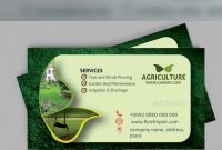 Lawn Care Business Card  Business Cards Print Templates with regard to Lawn Care Business Cards Templates Free
