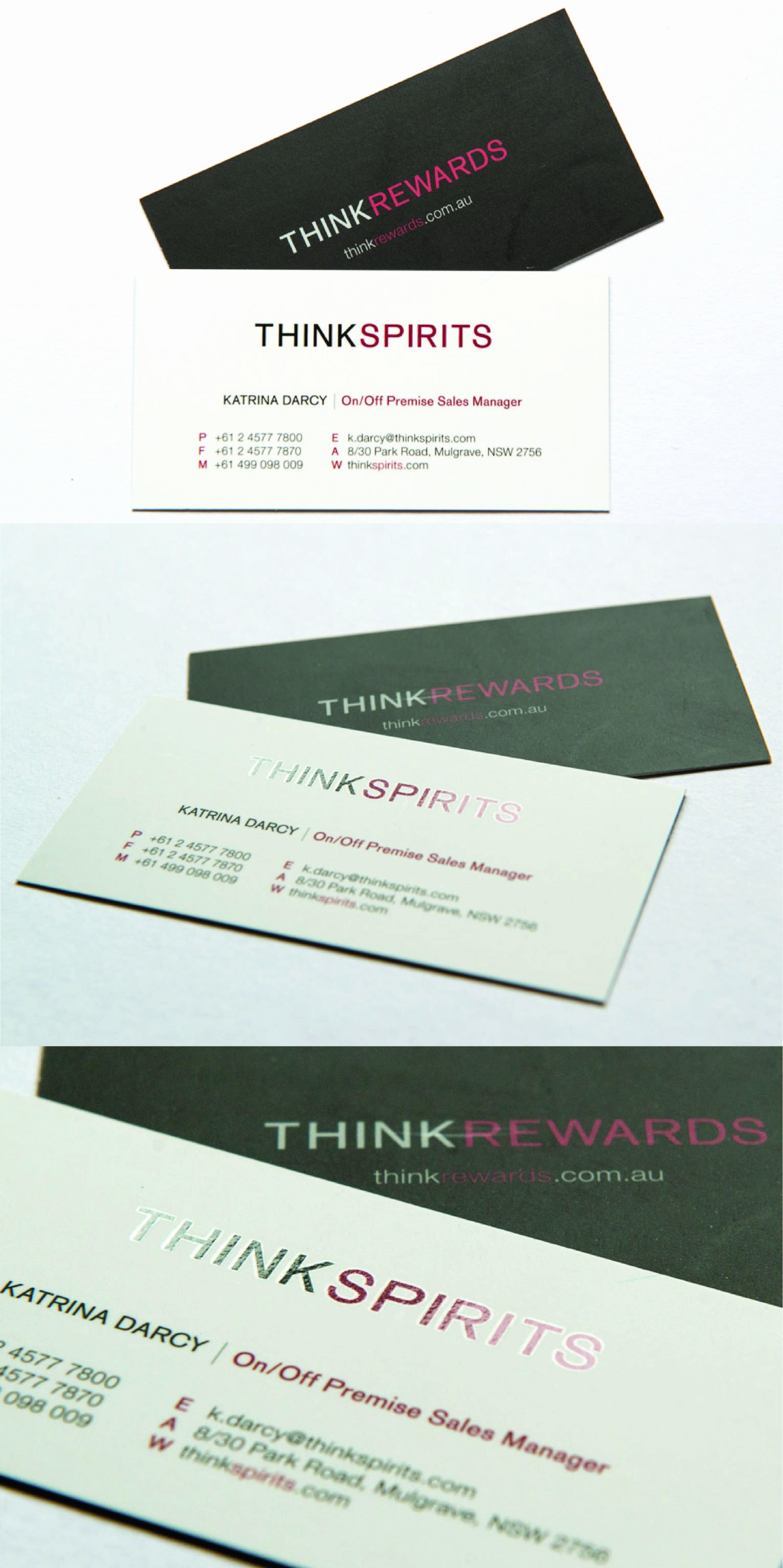Lawn Care Business Cards Templates Free Valid Fresh Lawn Care Pertaining To Lawn Care Business Cards Templates Free