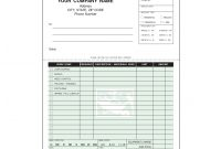 Lawn Care Invoice Template  Craft within Lawn Care Invoice Template Word