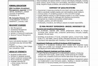 Lawn Care Resume Elegant Fresh Contract Template Of throughout Free Hardware Loan Agreement Template