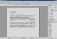 Lebenslauf Muster Openoffice Oberteil  Ideen Fortsetzen for Index Card Template Open Office