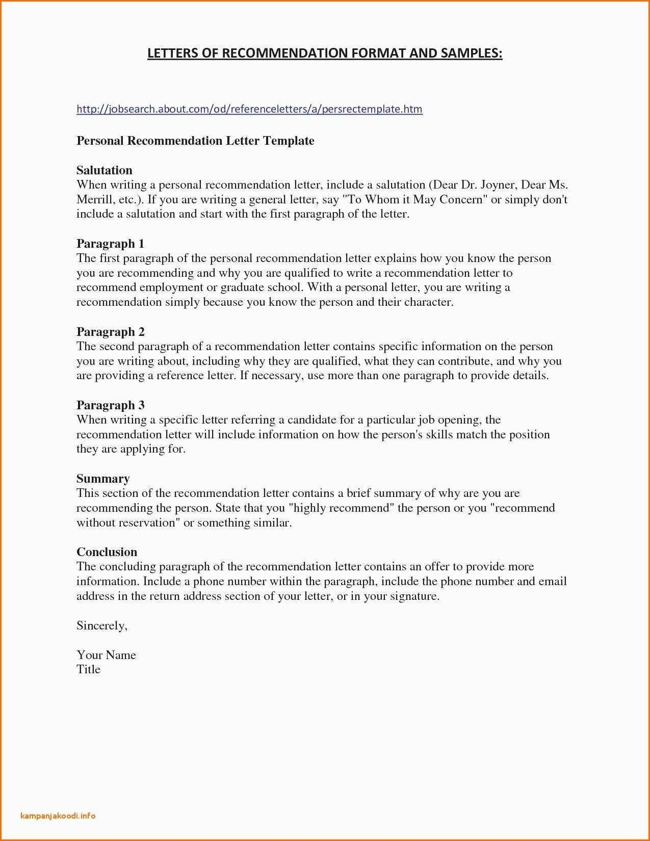 Letter Template For Business Proposal Valid Letter Sample Business Intended For Business Partnership Proposal Template