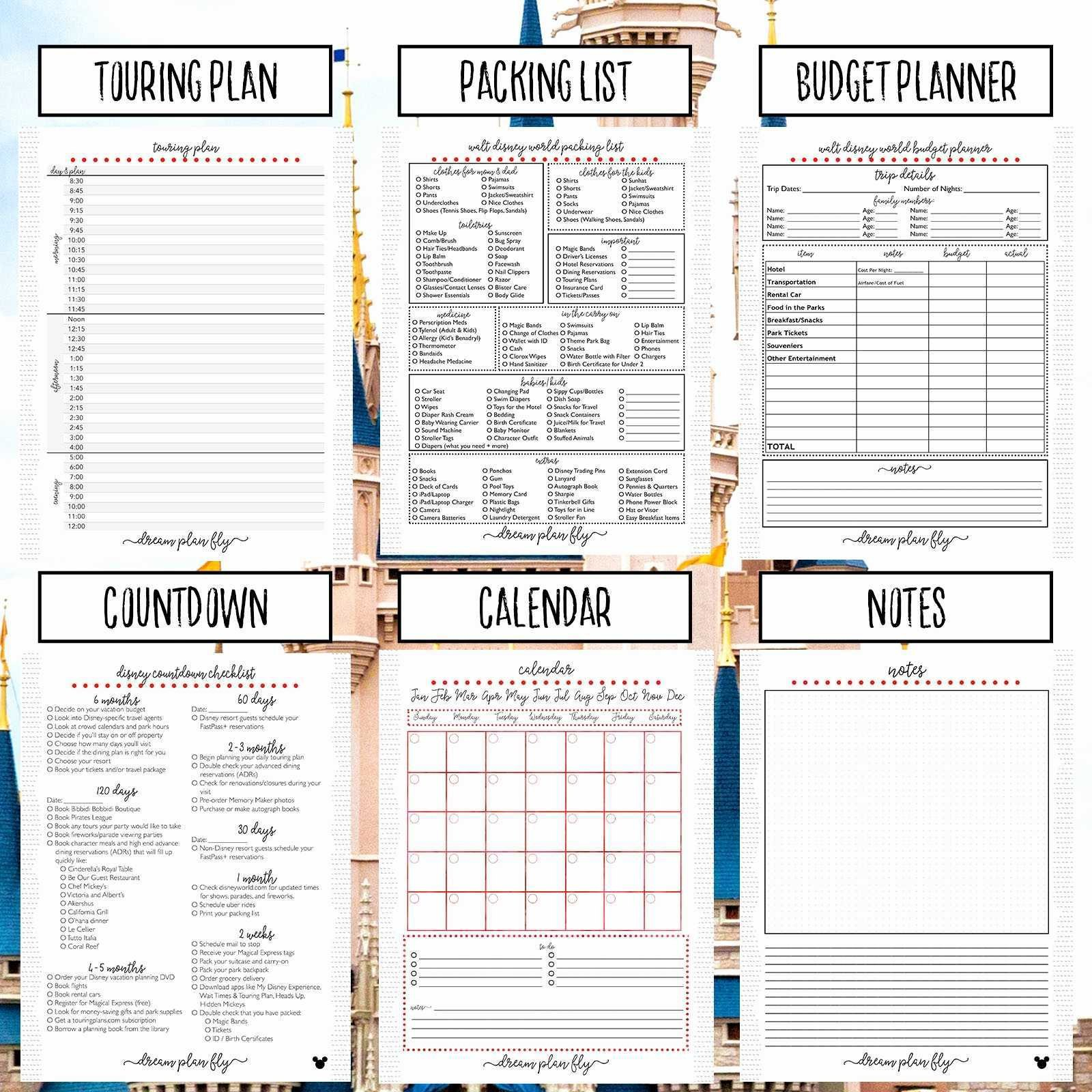 Library Spreadsheet Template Download Balance Sheet Template Or For Credit Card Statement Template Excel