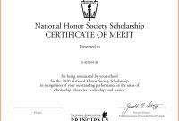 Lifetime Membership Certificate Template regarding Life Membership Certificate Templates