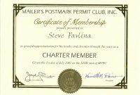 Llc Membership Certificate Template  Stanley Tretick pertaining to Llc Membership Certificate Template Word