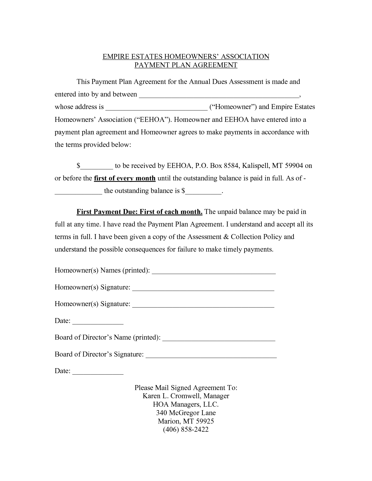 Loan Agreement Template Microsoft Word Templates Qpfwvy  Free Inside How To Make A Business Contract Template