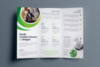 Lovely Blank Magazine Template Psd  Wwwpantrymagic within Blank Magazine Template Psd