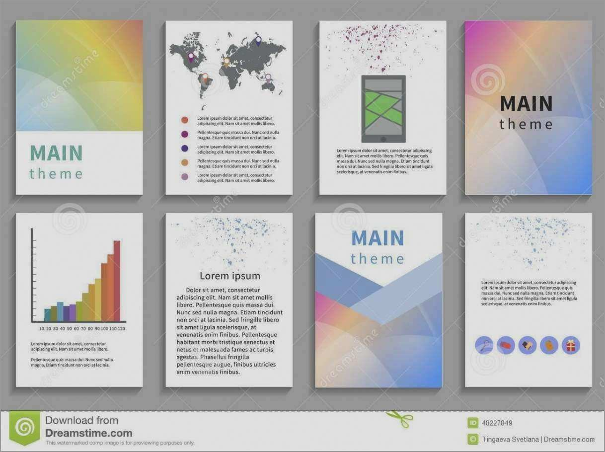 Lovely Free Church Brochure Templates For Microsoft Word  Best Of Intended For Free Church Brochure Templates For Microsoft Word