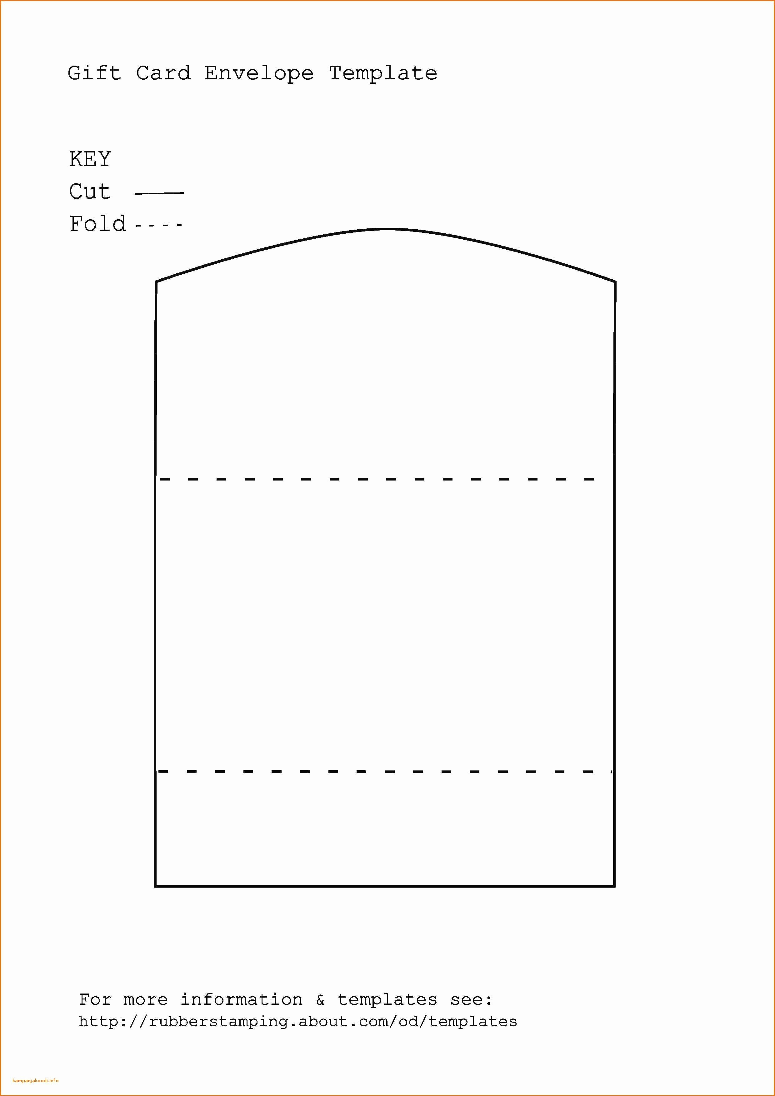 Lovely Image Of Tent Card Template  Per Sheet  News Resume With Place Card Template 6 Per Sheet