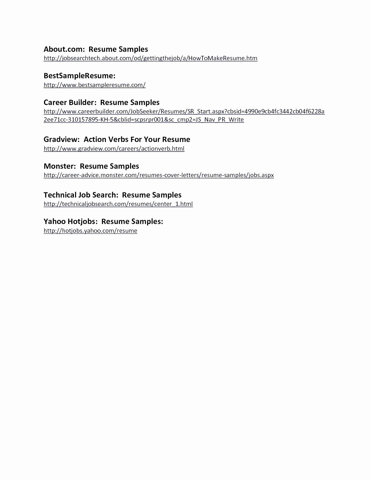 Luxe Stock De Restaurant Menu Template Google Docs  Exemple D With Regard To Google Docs Menu Template