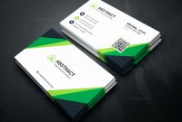 Luxury Adobe Illustrator Business Card Template  Hydraexecutives pertaining to Adobe Illustrator Business Card Template
