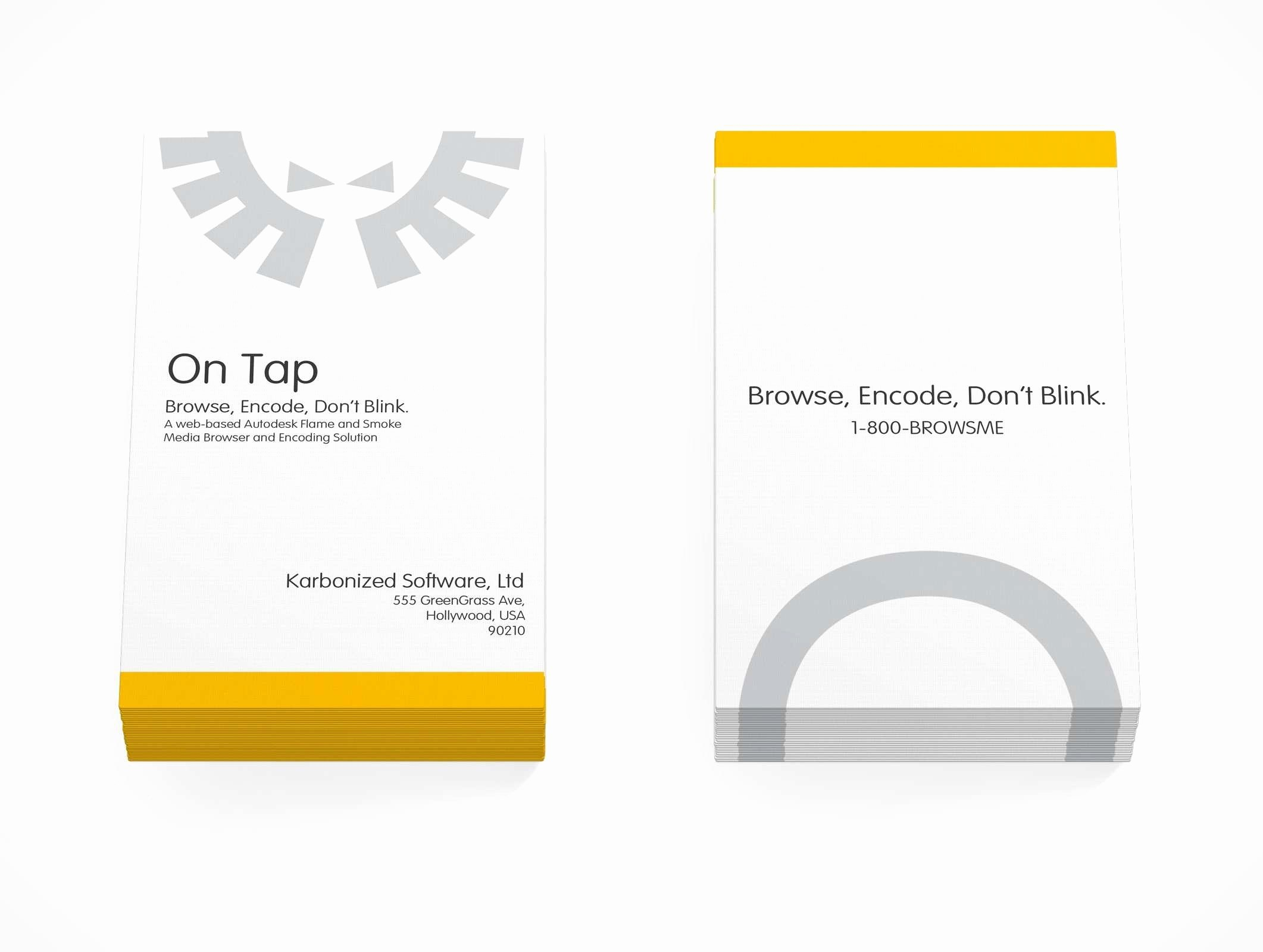 Luxury Ibm Business Card  Hydraexecutives Throughout Ibm Business Card Template