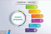 Luxury Pics Of Business Templates Powerpoint  Free Download regarding Powerpoint 2007 Template Free Download